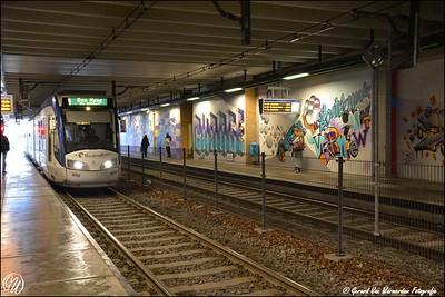 20170217 station Stadhuis DSC_0623