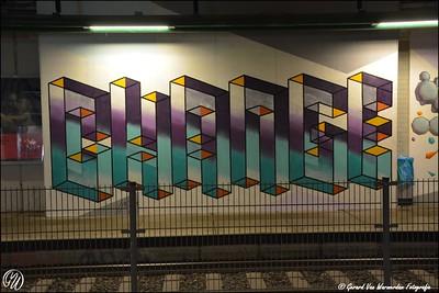 20170217 station Stadhuis DSC_0641