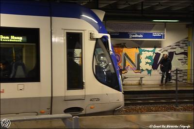 20170217 station Stadhuis DSC_0652