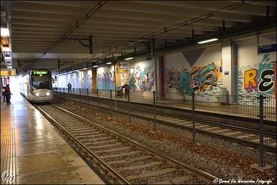 20170217 station Stadhuis DSC_0649