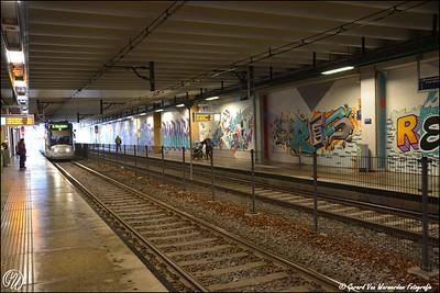 20170217 station Stadhuis DSC_0648