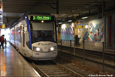 20170217 station Stadhuis DSC_0651