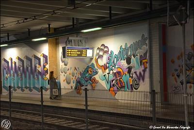 20170217 station Stadhuis DSC_0619