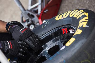 Hattori Racing, Iowa