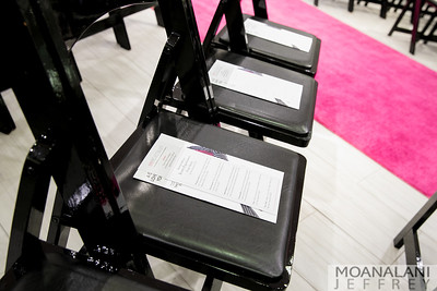 PROJECT BEAUTY: NEIMAN MARCUS BEVERLY HILLS