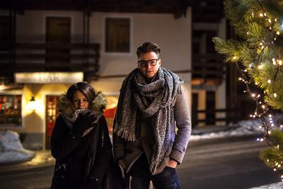 Natale con Ale Elena (12/17)