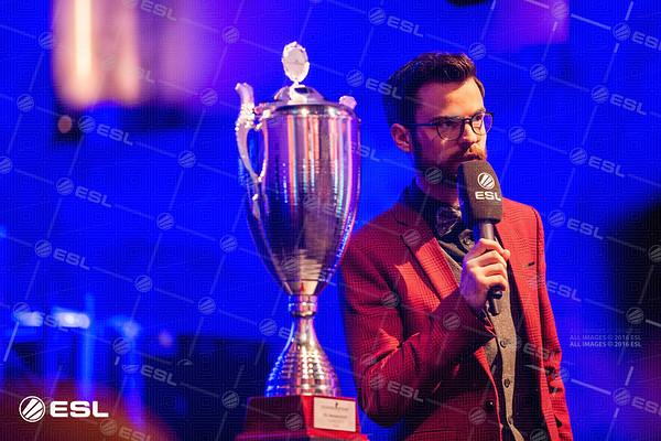 20170506_Steffie-Wunderl_ESL-Meisterschaft-00030