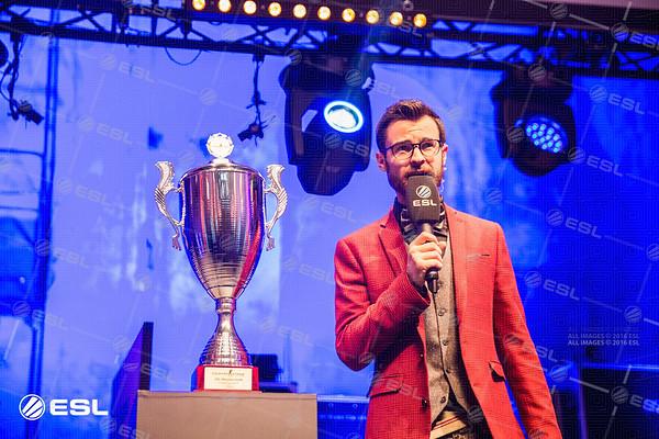 20170506_Steffie-Wunderl_ESL-Meisterschaft-00043