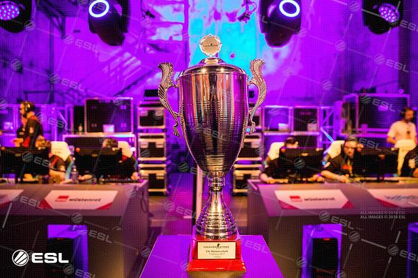 20170506_Steffie-Wunderl_ESL-Meisterschaft-00068