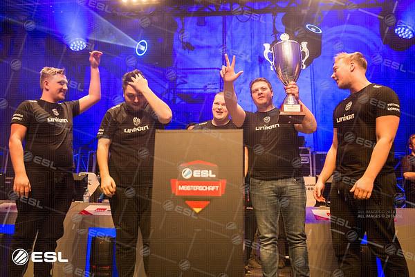 20170506_Steffie-Wunderl_ESL-Meisterschaft-00633