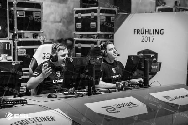 20170506_Steffie-Wunderl_ESL-Meisterschaft-00494