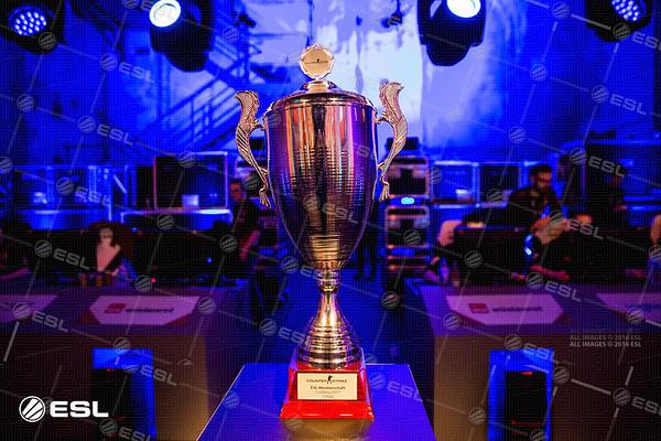 20170506_Steffie-Wunderl_ESL-Meisterschaft-00028