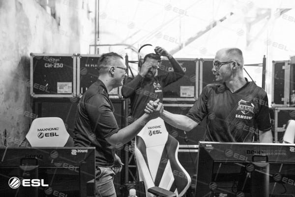 20170506_Steffie-Wunderl_ESL-Meisterschaft-00131