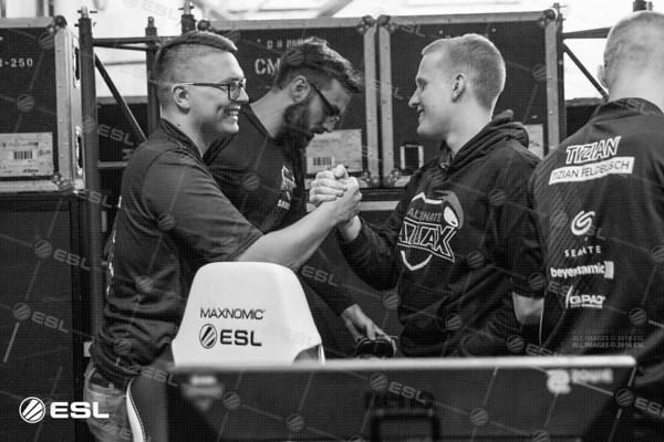 20170506_Steffie-Wunderl_ESL-Meisterschaft-00136