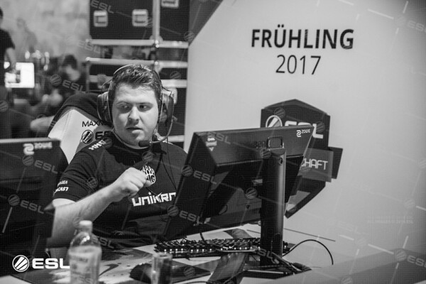 20170506_Steffie-Wunderl_ESL-Meisterschaft-00555