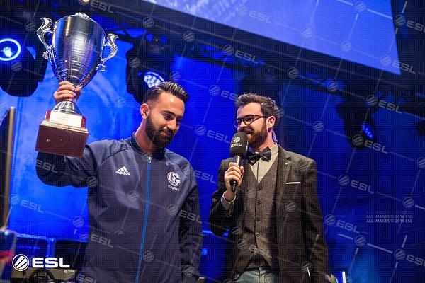20170507_Steffie-Wunderl_ESL-Meisterschaft-00756