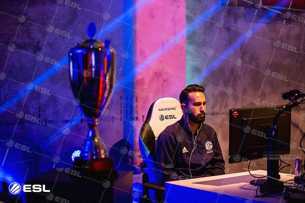 20170507_Steffie-Wunderl_ESL-Meisterschaft-00700