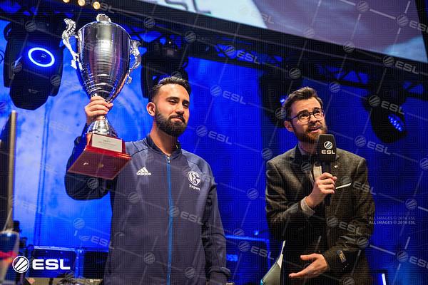 20170507_Steffie-Wunderl_ESL-Meisterschaft-00762