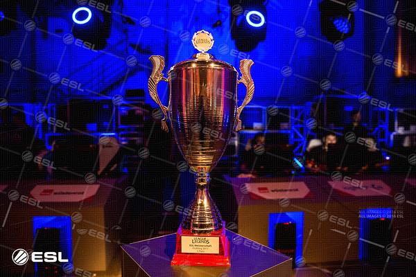 20170507_Steffie-Wunderl_ESL-Meisterschaft-00889