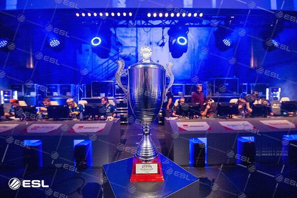 20170507_Steffie-Wunderl_ESL-Meisterschaft-01274