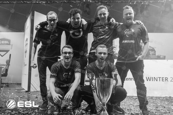 20171216_Steffie-Wunderl_ESL-Wintermeisterschaft_01121