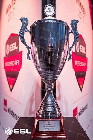 20171216_Steffie-Wunderl_ESL-Wintermeisterschaft_00012
