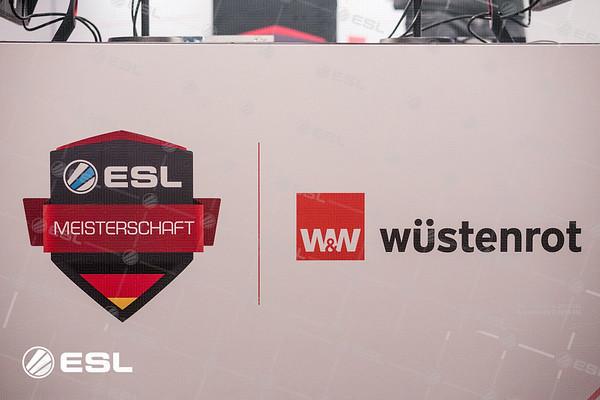 20171216_Steffie-Wunderl_ESL-Wintermeisterschaft_00266