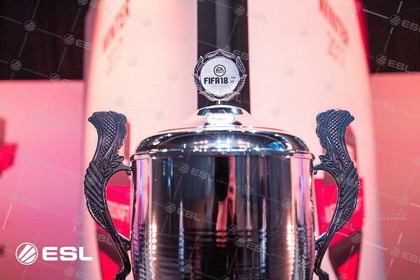 20171216_Steffie-Wunderl_ESL-Wintermeisterschaft_00017