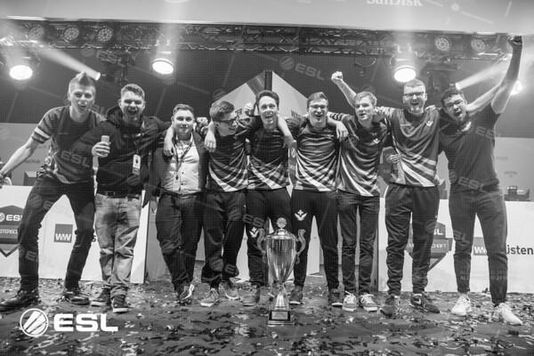 20171217_Steffie-Wunderl_ESL-Wintermeisterschaft_02233