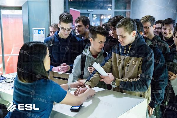 20171217_Steffie-Wunderl_ESL-Wintermeisterschaft_01173