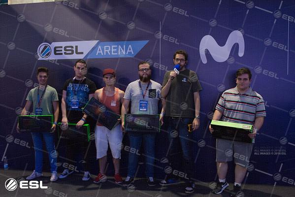 20170723_Miki-Lopez_ESLMasters-Gamepolis_-241