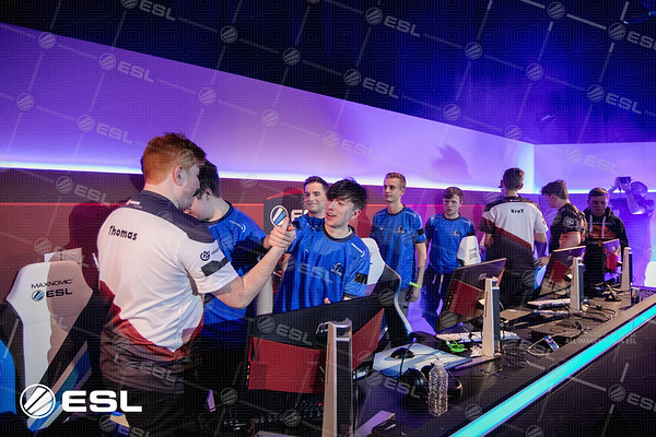 170923_Joe-Brady_ESL-Prem-at-EGX_0753