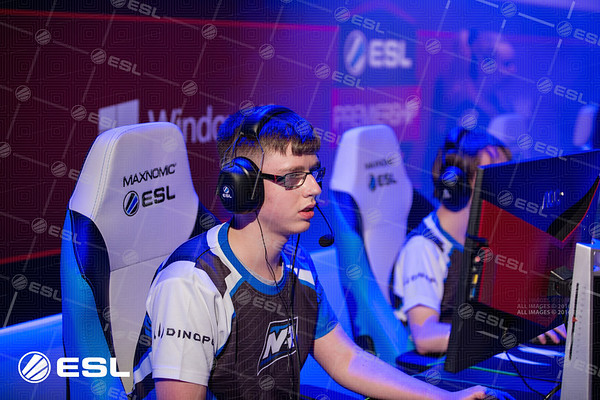 170921_Joe-Brady_ESL-Prem-at-EGX_0374