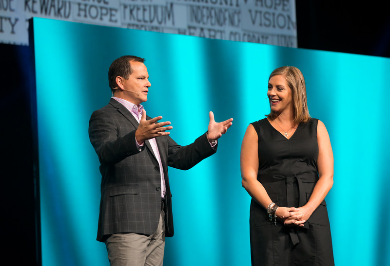 NC17_General Session 3-3946