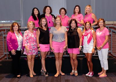 LVB Group Photo