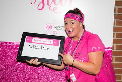 NC17_Pink Fest-1404
