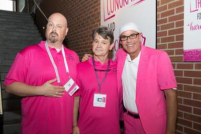 NC17_Pink Fest-1344