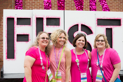 NC17_Pink Fest-1436