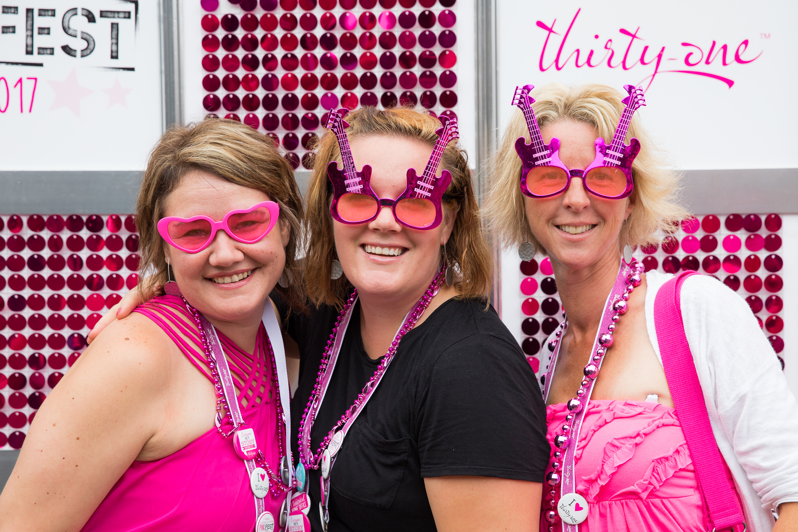 NC17_Pink Fest-1522