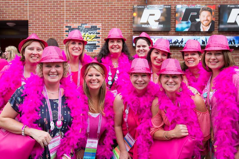 NC17_Pink Fest-1512