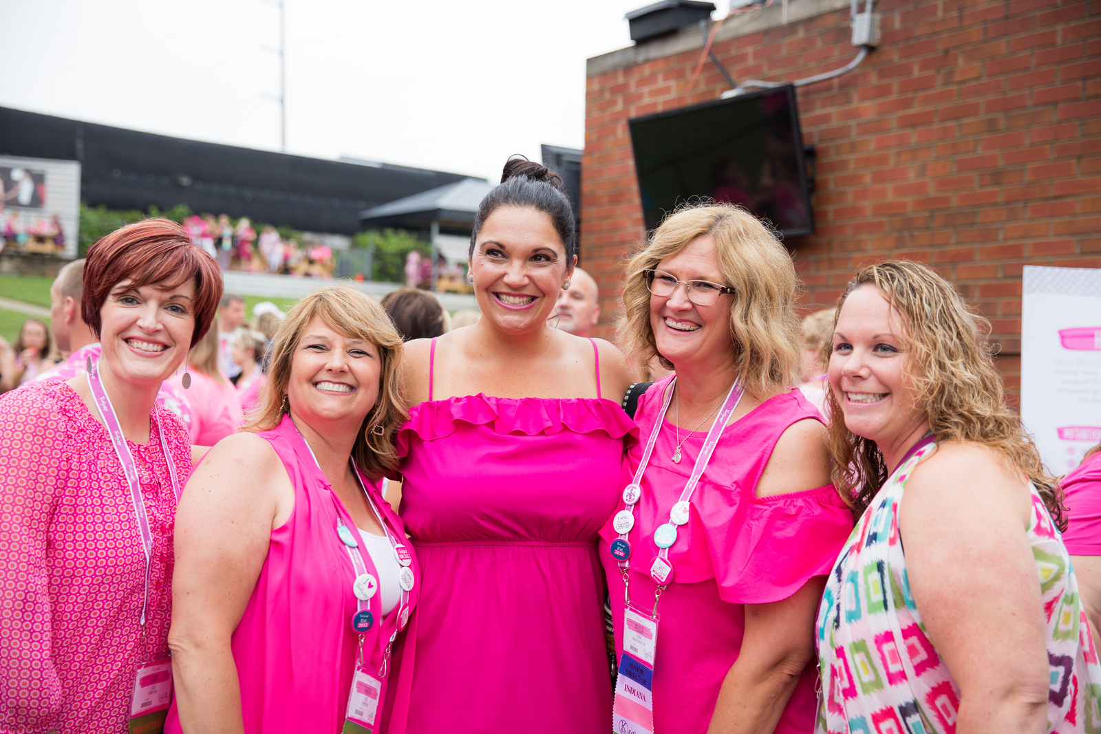 NC17_Pink Fest-1577