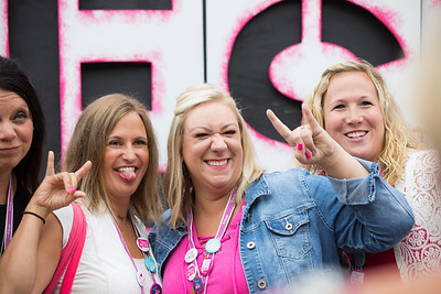 NC17_Pink Fest-1448