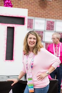 NC17_Pink Fest-1439