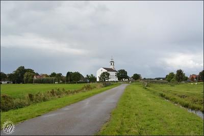 Simonshaven