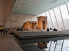 Metropolitan Museum of Art, Temple of Dendur