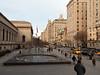 Metropolitan Museum of Art, Fifth Ave.