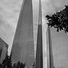World One Trade Tower