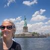 Sweet Liberty!