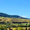 View near Murchison