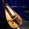 New Zealand Hurdy Gurdy
